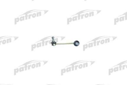 Стойка стабилизатора PATRON PS4110L