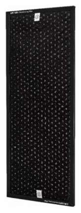 Фильтр для очистителя воздуха Panasonic F-ZXKD55Z