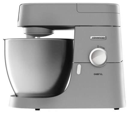 Кухонная машина Kenwood KVL4100S Chef XL