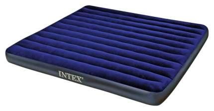 Надувной матрас INTEX Classic 68755