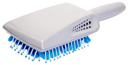 Расческа Bradex для сушки волос с микрофиброй