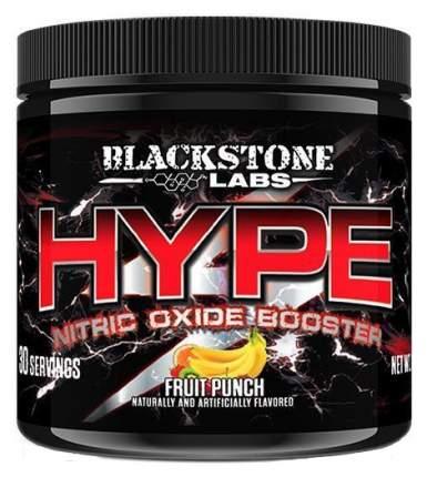 Бустер оксида азота BlackStone Labs Hype 150 г фруктовый