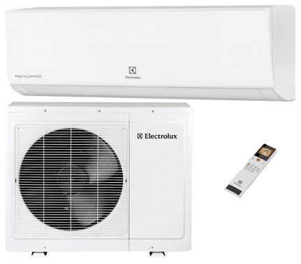 Сплит-система Electrolux Portofino EACS-12HP/N3