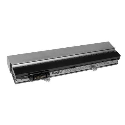 Аккумулятор для ноутбука Dell Latitude E4300, E4310, E4320, E4400 Series