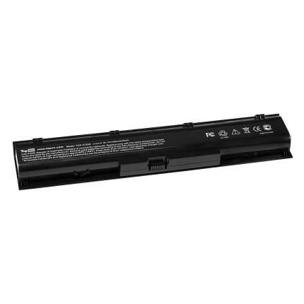 Аккумулятор для ноутбука HP Probook 4730s, 4740s Series