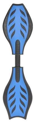 Роллерсерф HelloWood HW-B-504 85 x 22 см синий