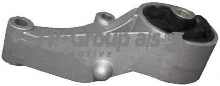 Опора двигателя JP Group 1217905200