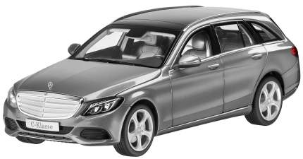 Коллекционная модель Mercedes-Benz B66960260