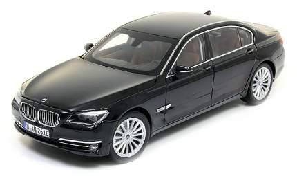 Коллекционная модель BMW 80432360450
