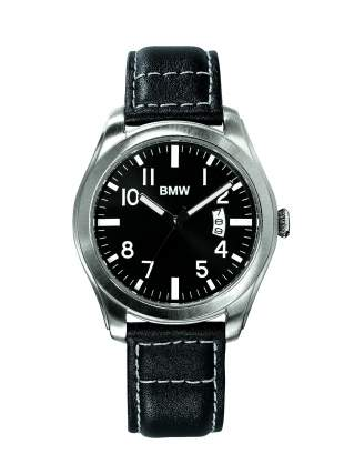 Наручные часы BMW 80262147050