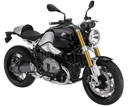 Коллекционная модель BMW 80432357414