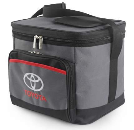 Сумка термос Toyota OTS1511VSGrey