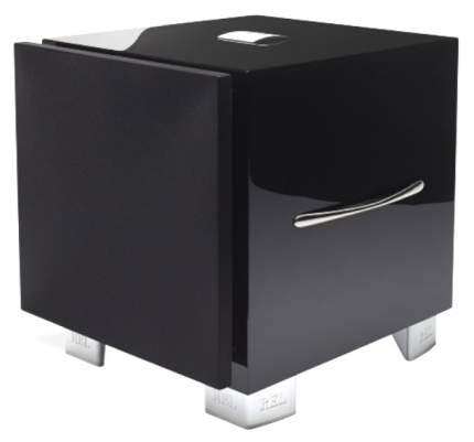 Сабвуфер REL S3 Piano Black