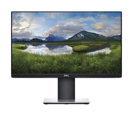 Монитор Dell P2319H 2319-2385