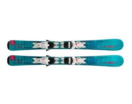 Горные лыжи Elan Starr QS + EL 7.5 2019, 130 см