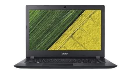 Ноутбук Acer A315-21-47JY (NX.GNVER.095)