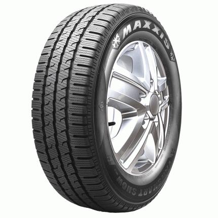 Шины MAXXIS WL2 235/65R16 115 R