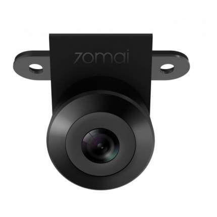 Универсальная камера заднего вида BlackMix HD-662 с динамической разметкой