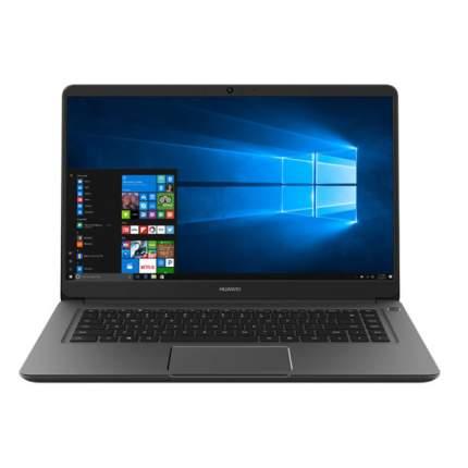 Ноутбук Huawei MateBook D MRC-W50