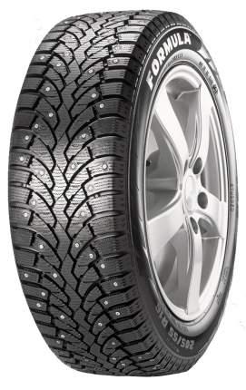 Pirelli  225/60/18  T 104 FORMULA ICE  XL Ш.