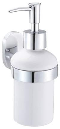 Дозатор для жидкого мыла Hoff Brass