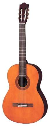 Классическая гитара YAMAHA C40 4/4