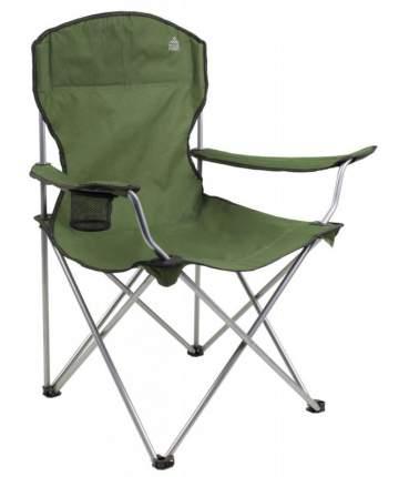 Кресло складное TREK PLANET Ranger, кемпинговое, 70613