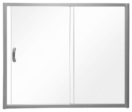 Стеклянная шторка для ванной Am.Pm Bliss L W53S-1701150MT