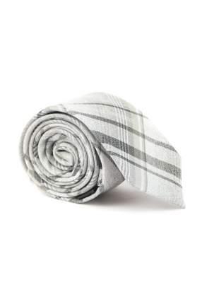 Галстук мужской Digel 1159004/44 серый