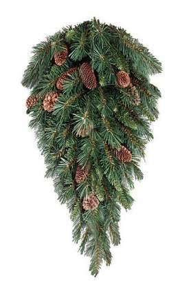 Декорация новогодняя National Tree Company 31PC3TD/PC-3TD 91 см
