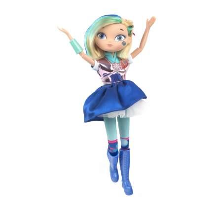 Кукла Сказочный патруль Снежка Magic New