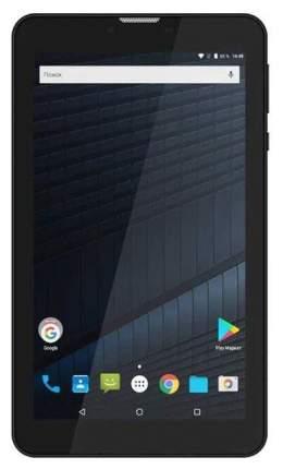 Планшет Vertex Tab VT72 3G 7-2 Black