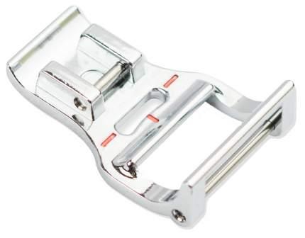 """Лапка для швейных машин """"Aurora"""", для настрачивания широкой ленты, тесьмы"""