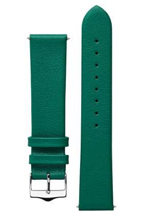 Ремешок для часов Signature 200024 зеленый 20 mm