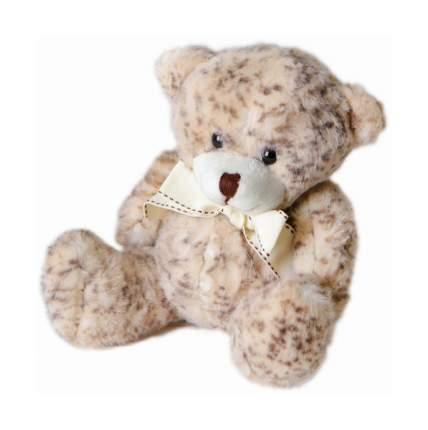 Мягкая игрушка Sima-Land Медведь 3924960