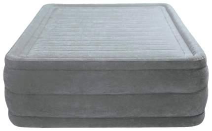 Надувная кровать Intex Dura-Beam Queen 64418