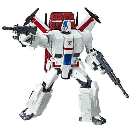 Фигурка Hasbro Transformers Класс Коммандеры
