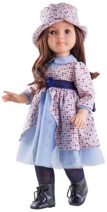 """Кукла шарнирная """"Лидия"""", 60 см"""