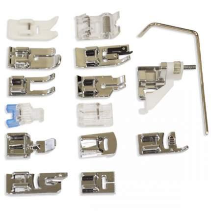 Аксессуар для швейных машин Lady Sew Presser Foot 15