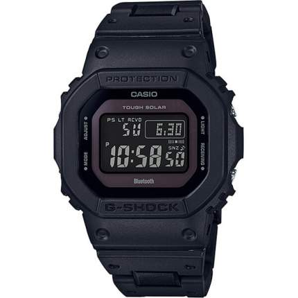 Часы Casio GW-B5600BC-1B