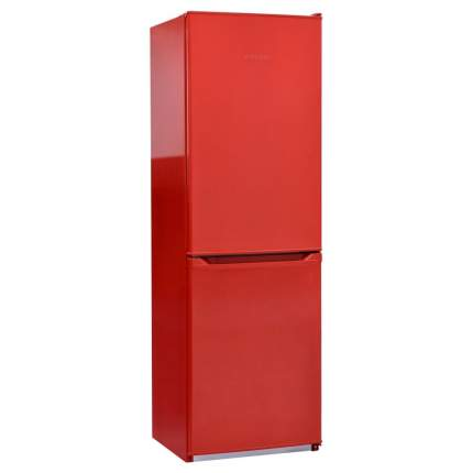 Холодильник Nordfrost NRB 119NF 832