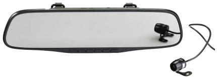 Видеорегистратор SilverStone F1 NTK-351 Duo