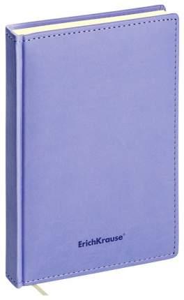 Ежедневник недатированный ErichKrause «Vivella» Фиолетовый