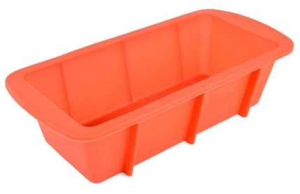 Хорс Буханка (коробка) форма 27x13