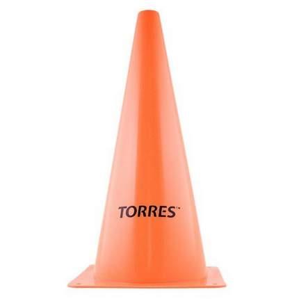 Конус тренировочный Torres TR1004