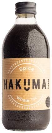Безалкогольный напиток Hakuma spice 330 мл