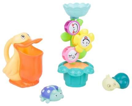 Набор игрушек для купания Игруша i-ZY708314