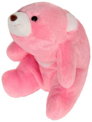 """Мягкая игрушка """"Мишка"""" - Snuffles, 25.5 см Gund"""