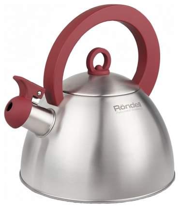Чайник для плиты Röndell RDS-921 2 л
