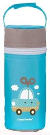 Термосумка для детских бутылочек Canpol Toys 69/008 Голубой